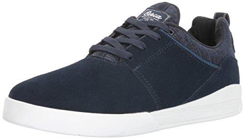 C1RCA Neen Deathwish Sneakers voor heren