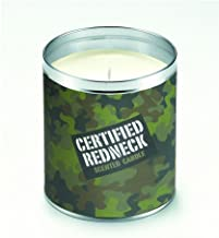 product image for Aunt Sadie's Certified Red Neck Candle