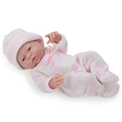 Berenguer - Mini La Newborn 24 cm - Mini recién na