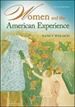 Best woloch women and the american experience Reviews