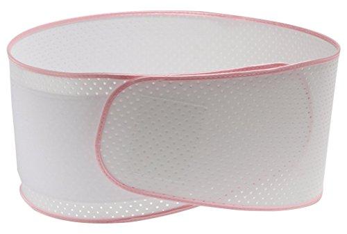 [ハセガワ] くるっと帯芯 前結 着物 浴衣 半巾 お太鼓 変り結び 簡単に出来る帯板