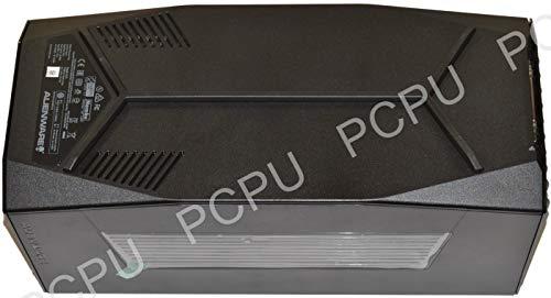 3RPK4 Dell Alienware Z01G Graphics Amplifier w/o Video Card