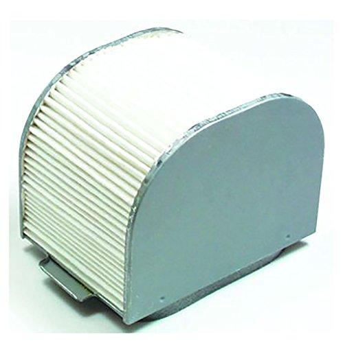 Hiflo hFA4609 filtre à air pour yamaha xJ 650 4K0/yamaha xJ 750 seca 11 m