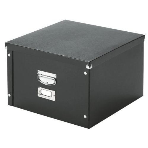 baúl industrial fabricante Snap-N-Store