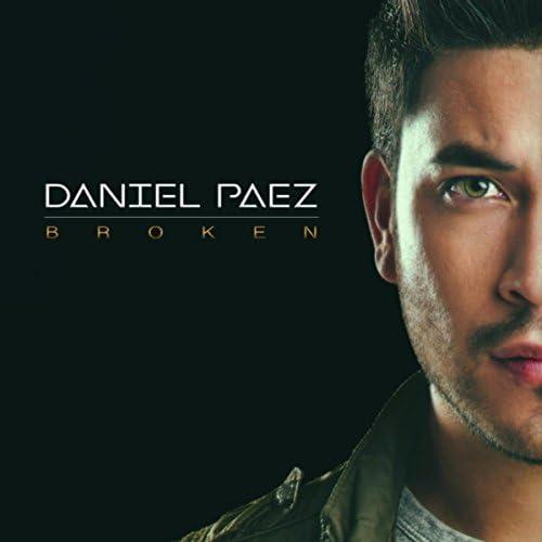 Daniel Paez