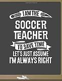 Of Soccer Journals