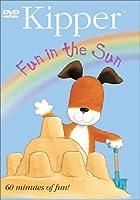 Fun in the Sun [DVD] [Import]