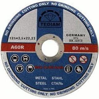 Taille : 120 Pon/çage Pad 5pcs 80-600 grains 15mm roue de pon/çage meulage disques de papier de verre outils abrasifs
