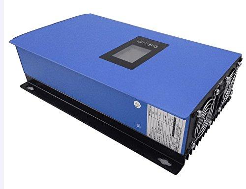 amplificador 2000w de la marca BBGS