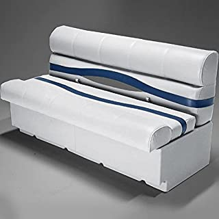 DeckMate Premium 55 Pontoon Boat Seats
