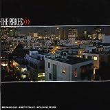 Songtexte von The Rakes - Capture/Release