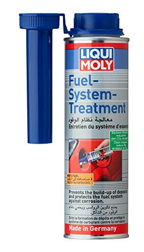 Liqui Moly 8365 Fuel System Treatment 300ml