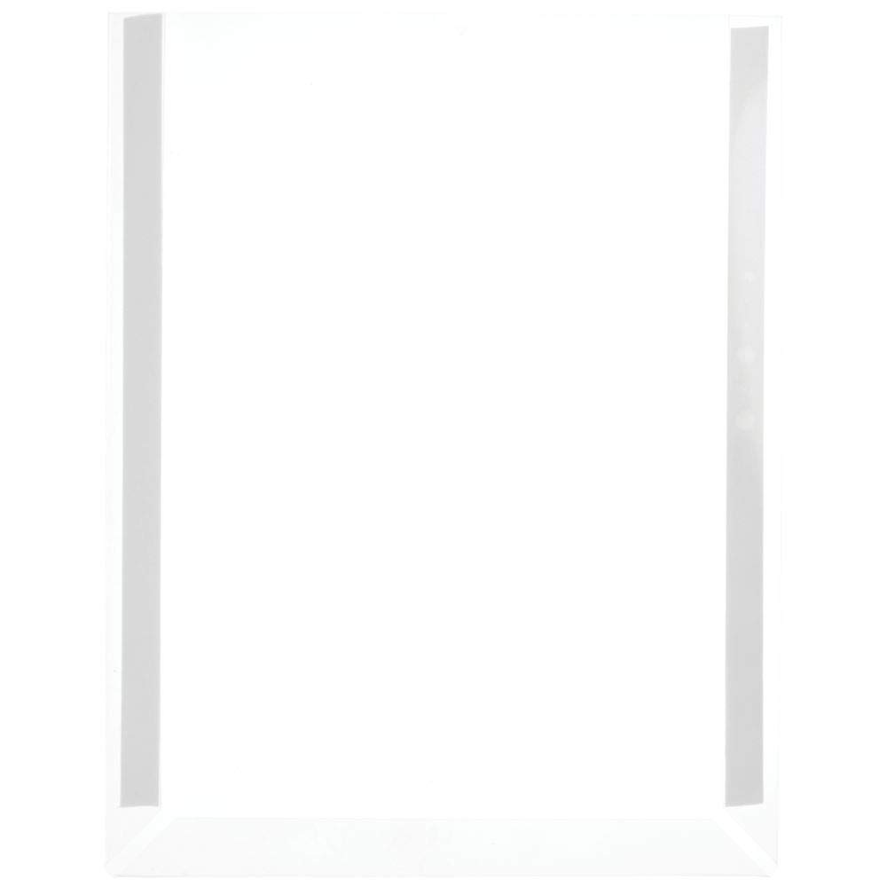 Wall Ranking TOP2 Mounted Sign Holder 8 1 Time sale 11
