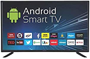 Up to 40% Off on Top Branded TVs