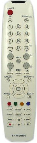 Originele afstandsbediening BN59-00685B voor SAMSUNG LE40A454C1