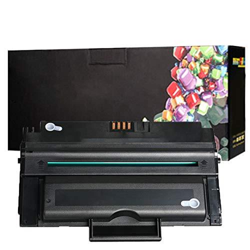 RRWW 310-7945 LaserJet Cartucho de tóner para Dell 1815 1815DN, negro, paquete único, reemplazo de consumibles compatibles