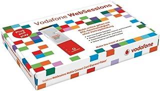 Suchergebnis Auf Für Mobiles Internet Vodafone Mobiles Internet Netzwerk Computer Zubehör