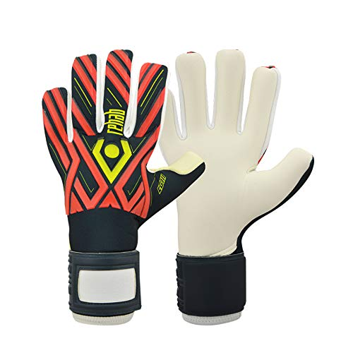 Rehab Extreme CG3 NC PaintAttack TW-Handschuh F999