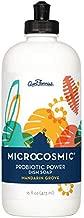 Aunt Fannie's Microcosmic® Probiotic Power Dish Soap (Mandarin Grove)