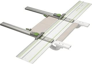 Festool 495717 Parallel Guides For FS Guide Rail System
