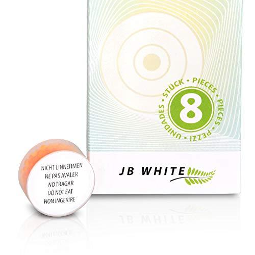 JB White 844173