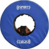 Sports Unlimited Football Tackle Ring