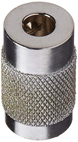 "KENT 3/4"" Diameter Coarse FAST Diamond Grinder Bit"