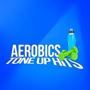 Aerobics Tone up Hits
