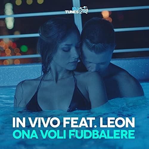 In Vivo feat. Leon