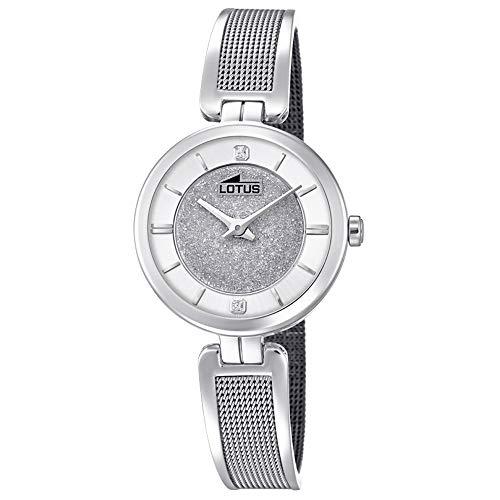 Lotus Reloj de Vestir 18602/1