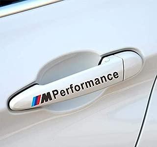 Best bmw m performance parts Reviews