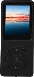 Lossless Music Player, WAN/MP3 Zinc Alloy Music Player Card Interface photo