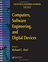 Computers, Software Engineering, and Digital Devices (The Electrical Engineering Handbook)