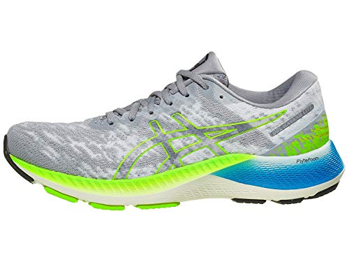 ASICS Men's Gel-Kayano Lite Running Shoes