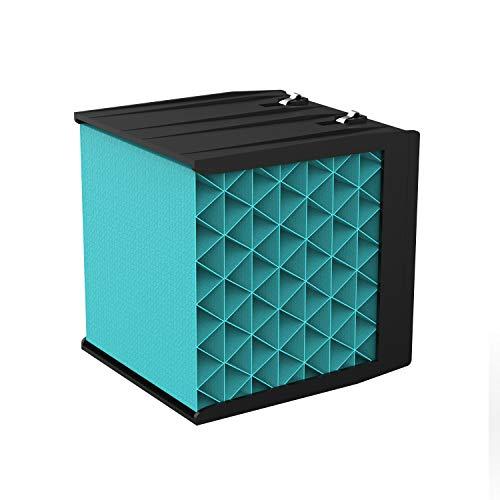 冷風扇交換用フィルター 空気清浄