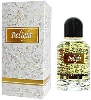 Delight Unisex Eau De Perfume 85ml