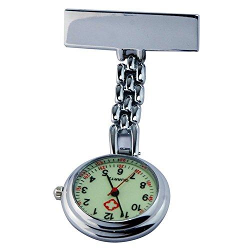 Pinzhi jw00006–Orologio da tasca