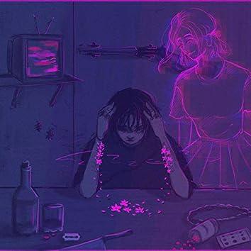 Раны (Prod. by XXXtasy)