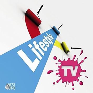 Lifestyle Tv (Original Soundtrack)