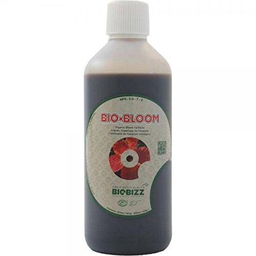 BioBizz Bio Bloom 250 ml