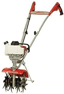 Mantis 4-Cycle Tiller Cultivator 7940 (Renewed)