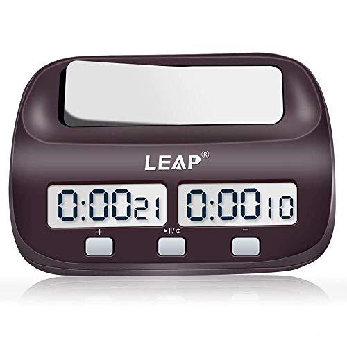Leap -   Digitale
