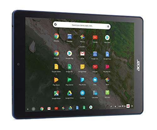 419XsjIK CL-Chromebookタブレット「flapjack」もGeekbenchに登場。近いうちにリリースか?