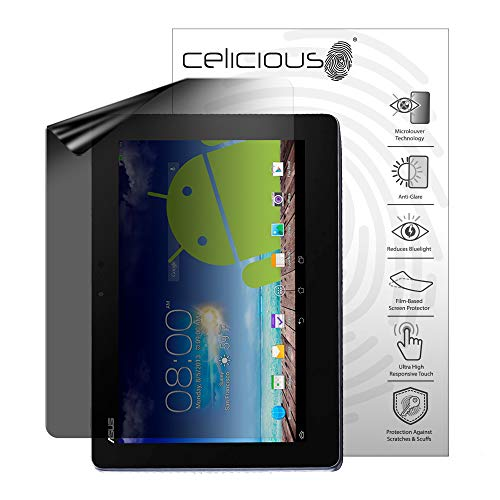 Find Discount Celicious Privacy Lite (Portrait) 2-Way Anti-Glare Anti-Spy Filter Screen Protector Fi...