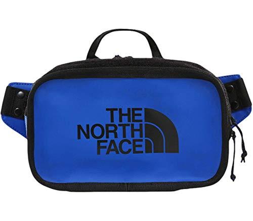 The North Face NF0A3KYXEF11 Marsupio Accessori Blu Pz.