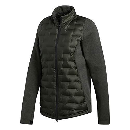 adidas Prima Guard Veste de Golf (Terleg, Taille M)