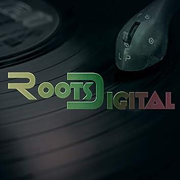 Roots Digital
