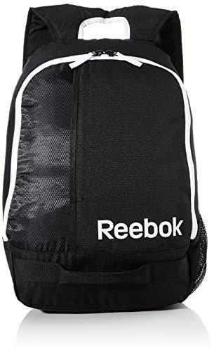 Reebok - Mochila SE Large