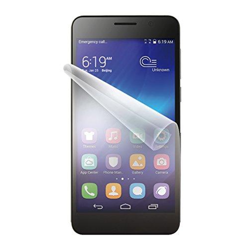 Screenshield displaybeschermfolie met levenslange garantie voor Huawei Honor 6 H60-L02