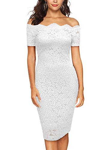 Off the Shoulder Wedding Dress Sydney